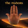 The Madeira - Carpe Noctem CD
