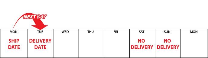 b-next-day-shipping-graphic-week.jpg