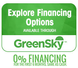 green-sky-financing.jpg