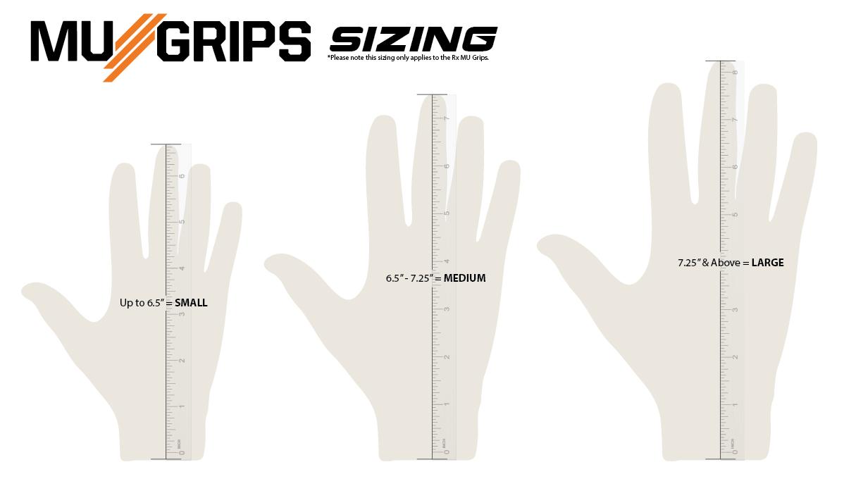 mu-grip-sizing-chart1-bc.jpg
