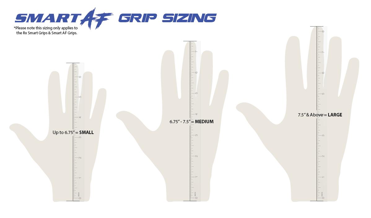 smart-af-grip-sizing-chart-bc.png