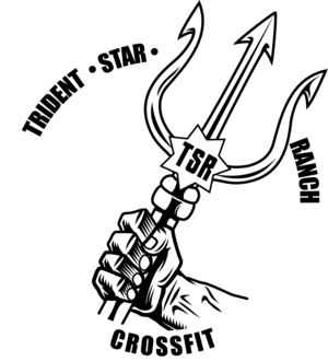 trident-star-ranch-crossfit.png