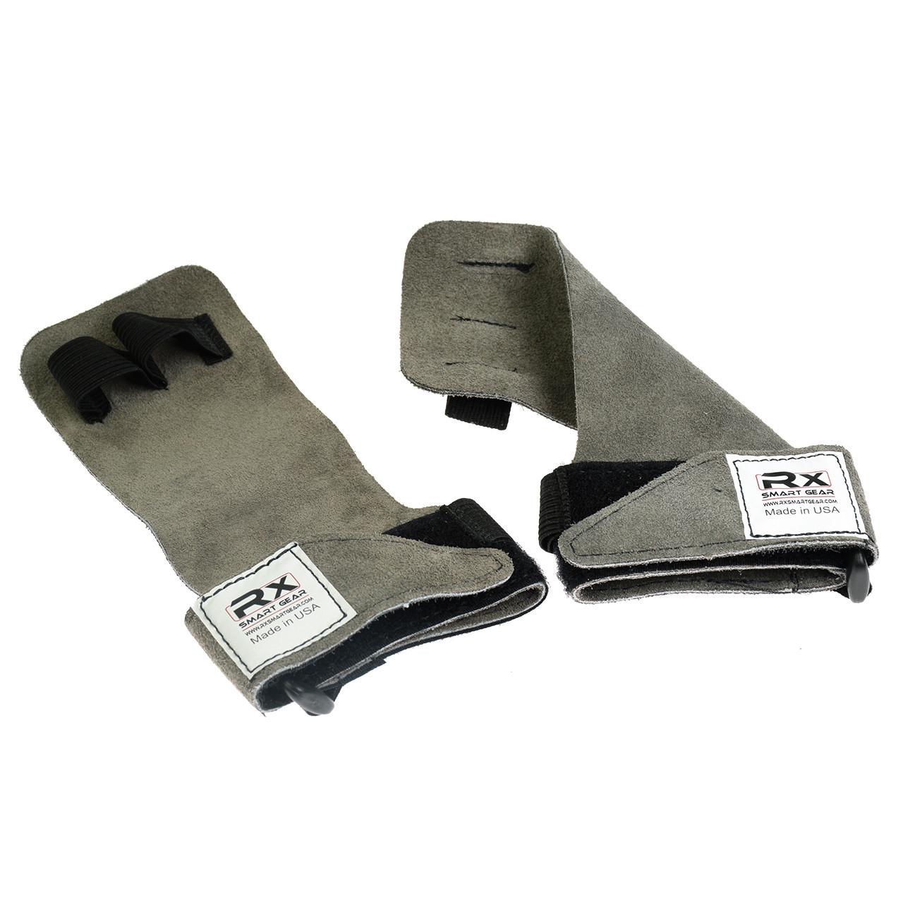 759cd736dd8 Rx Smart Grips. Price: $29.95. Gymnastic Grips