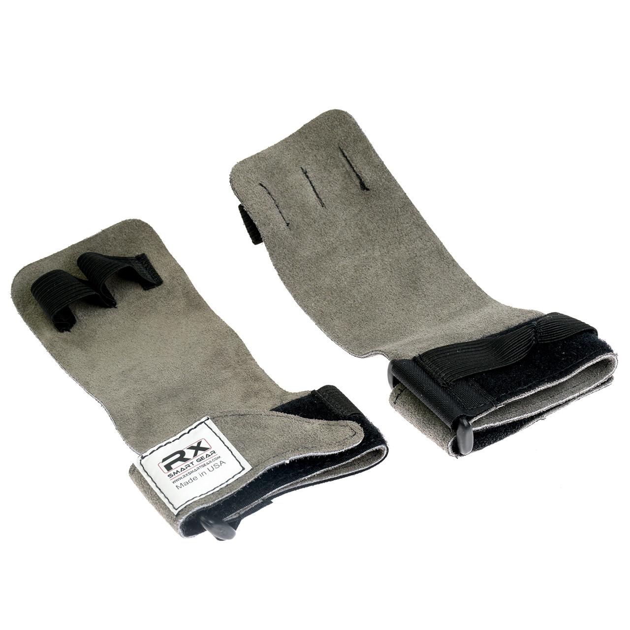 7945dbc5bf1 Rx Smart Grips | Rx Smart Gear