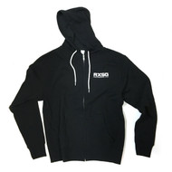 RXSG Performance Zip Up