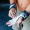 Alec Smith 2.0 Signature Grip