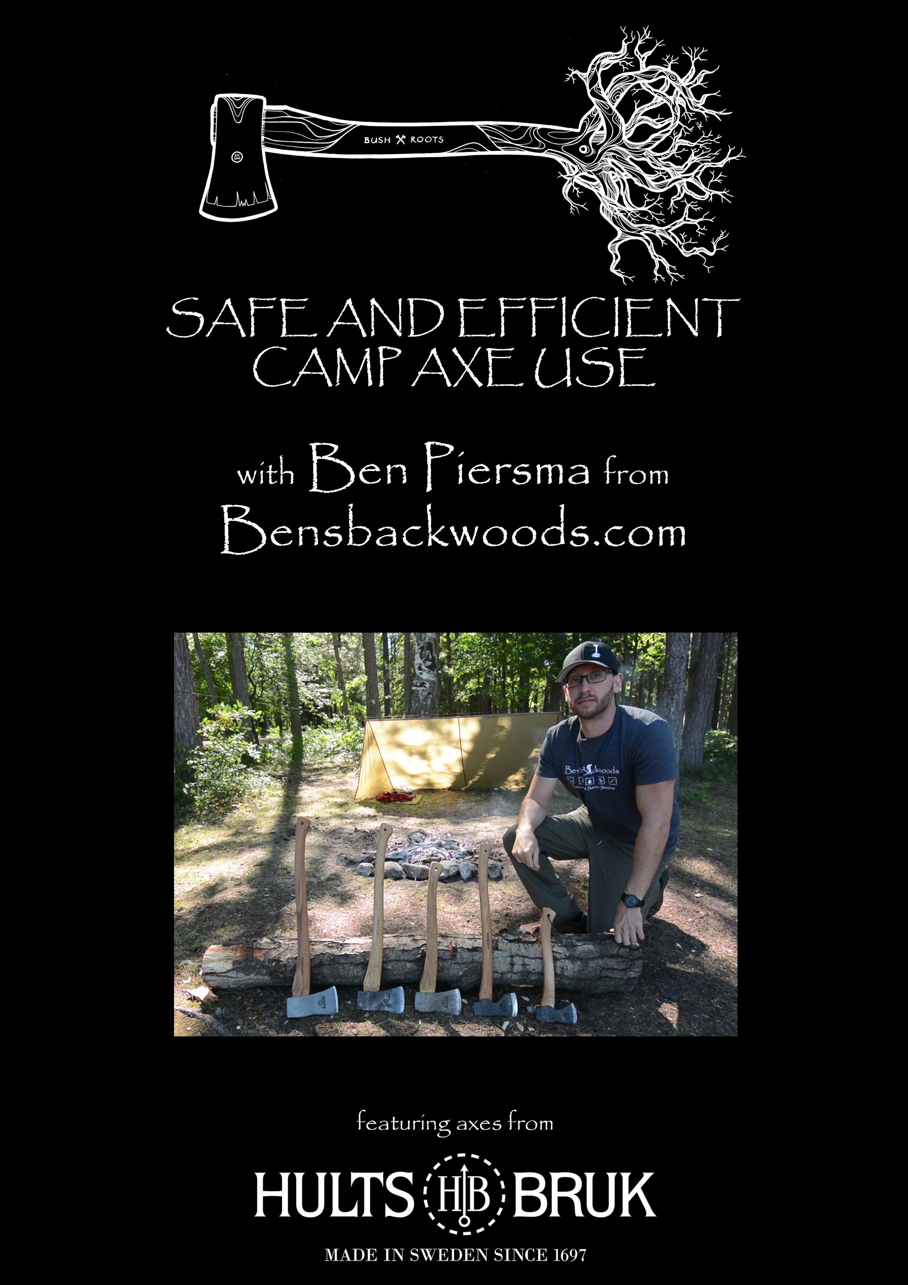 ben-s-backwoods-dvd-front.jpg