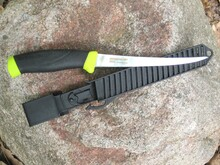 Mora 155 Fishing Comfort Knife