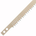 "Bahco 21"" Swede Saw Blade 51-21 peg tooth"