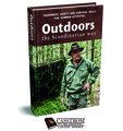 Outdoors The Scandinavian Way Lars Falt