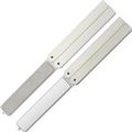 Eze Lap Folding Doublesided Super Fine/Ceramic Sharpener