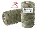 Paracord O.D. 300' Spool Type 3 Commercial 7 strand
