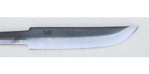 Lauri Knife Blade 3 7