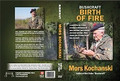 Bushcraft Birth Of Fire Mors Kochanski DVD