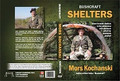 Bushcraft Shelters Mors Kochanski DVD