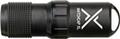 Exotac MATCHCAP XL Black