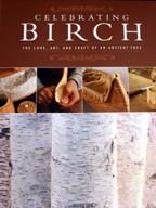 celebrating birch