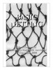 Mors Kochanski Booklet Basic Netting