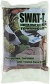 SWAT-T Tourniquet Black