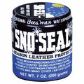 Sno Seal Beeswax Waterproofing
