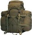 Snugpak Rocket Pak Rucksack 70 Liter