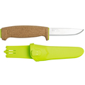 Morakniv Floating Knife Stainless