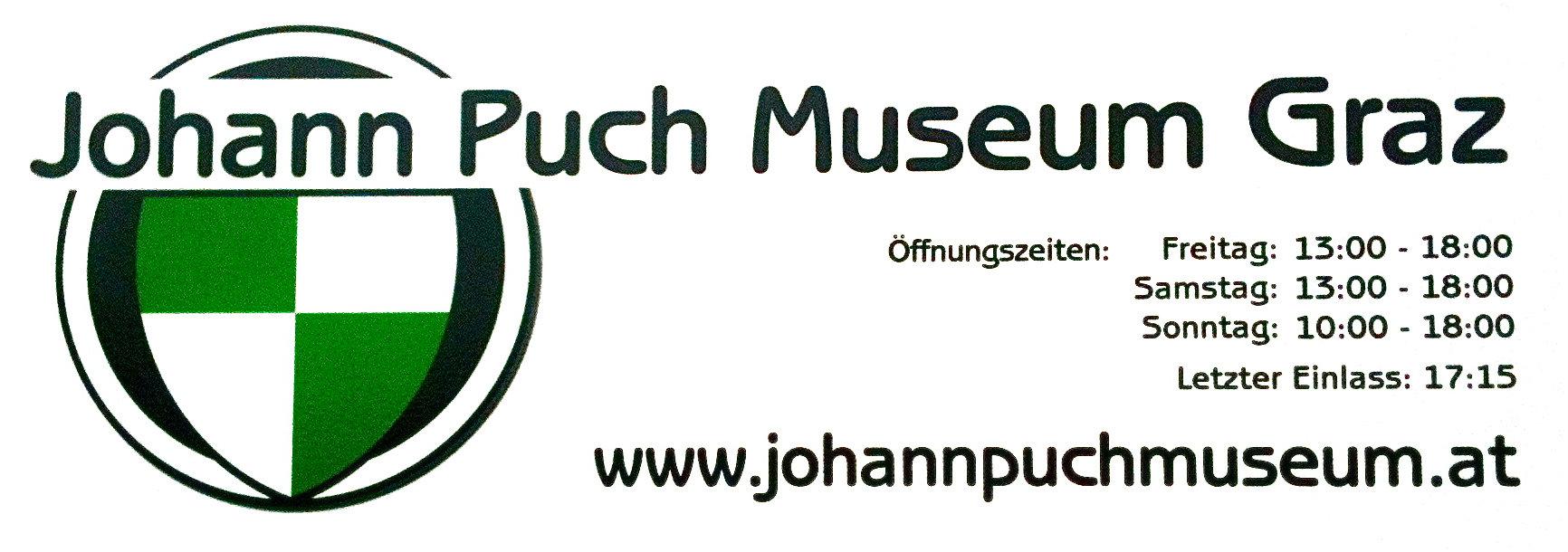 johanpuchmuseum.jpg