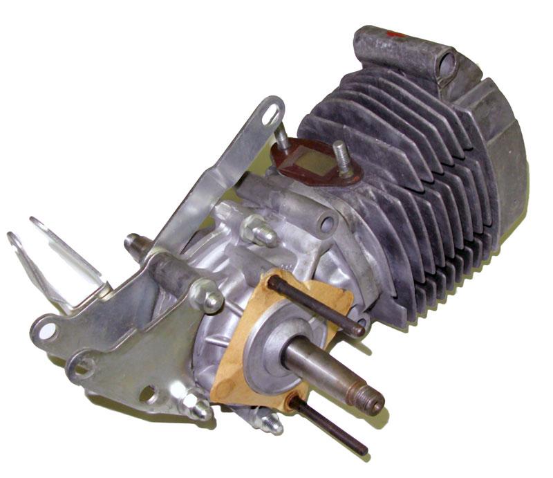 motobecane-moped-av7-engine.jpg