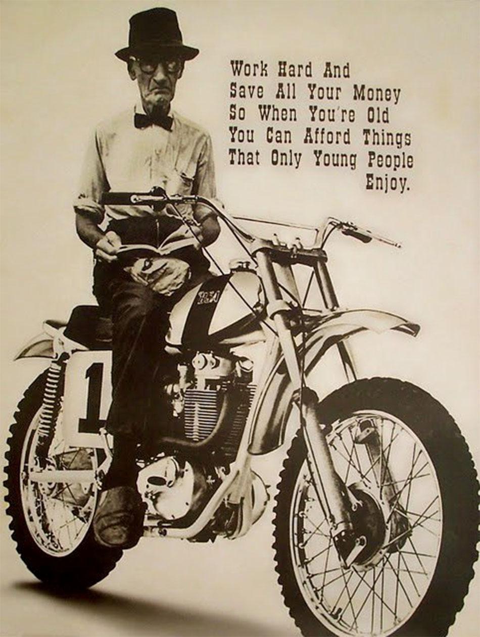 old-dude-on-motorcycle.jpg