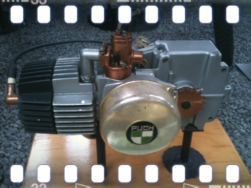 puch-e50-first-production-engine.jpg