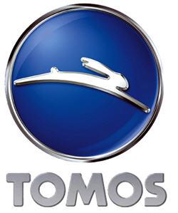 tomos-a3-a35-a55-moped-parts.jpg