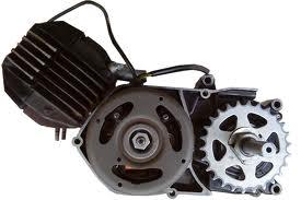 tomos-a3-engine.jpg