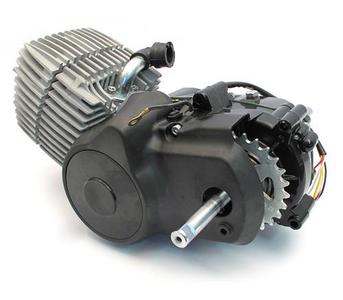 tomos-a55-engine-tuning-and-repair.jpg