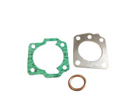 Motobecane 50cc Av7 Top End Engine Gasket Set