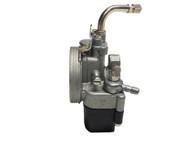 13.13 Dellorto SHA carburetor for Vespa Piaggio