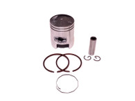 Honda Hobbit 40mm Stock Piston kit