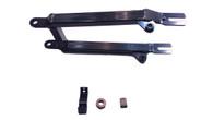 Original Tomos A55 Swing Arm for Sprint Mopeds - Black