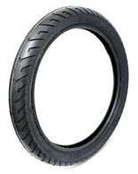 "Sava MC2 3.25 X 16"" Tire, Tomos Revival, Streetmate"