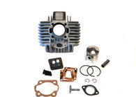Airsal 70cc Cylinder Kit Tomos A35 Mopeds