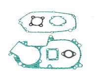 Tomos A35 Moped Complete Engine Gasket Set