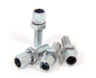 Cable Adjuster M6 x 35mm, no slot *Sold Each*