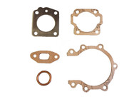 Motobecane, Mobylette Complete Gasket Kit for AV7 Engines