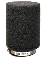 38mm UNI Pod Black Foam Air Filter, for PHBG, PHVA and VM18 Carburetors