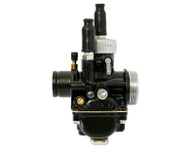 Dellorto 21mm PHBG DS Carburetor Racing Edition