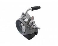 12mm SHA clone Carburetor for Vespa, Piaggio, Kinetic,