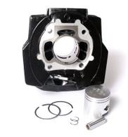 Honda MB5 70cc Cylinder Kit