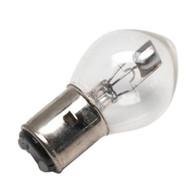 Tomos Headlight Bulb 12v 35/35 BA20D