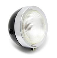 CEV Classic Headlight