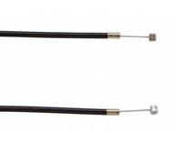 Decompression / Starter Cable for Vespa, Piaggio Mopeds