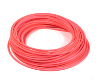 Neon Pink Universal Cable Housing *Sold by the Foot*